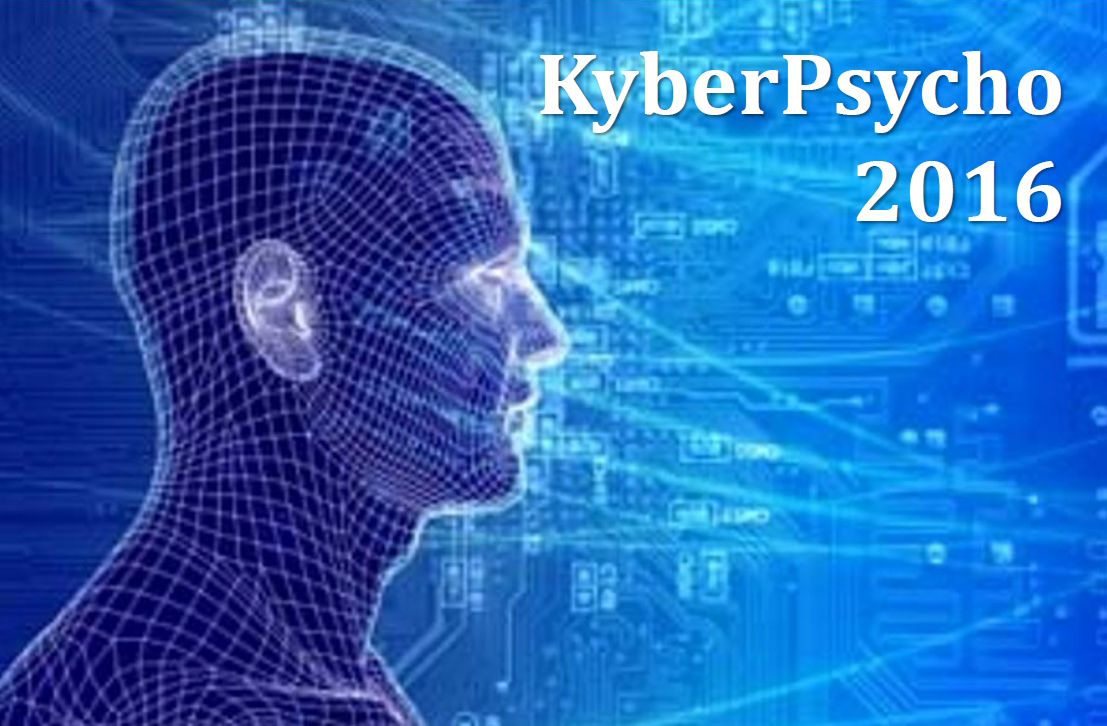 KyberPsycho